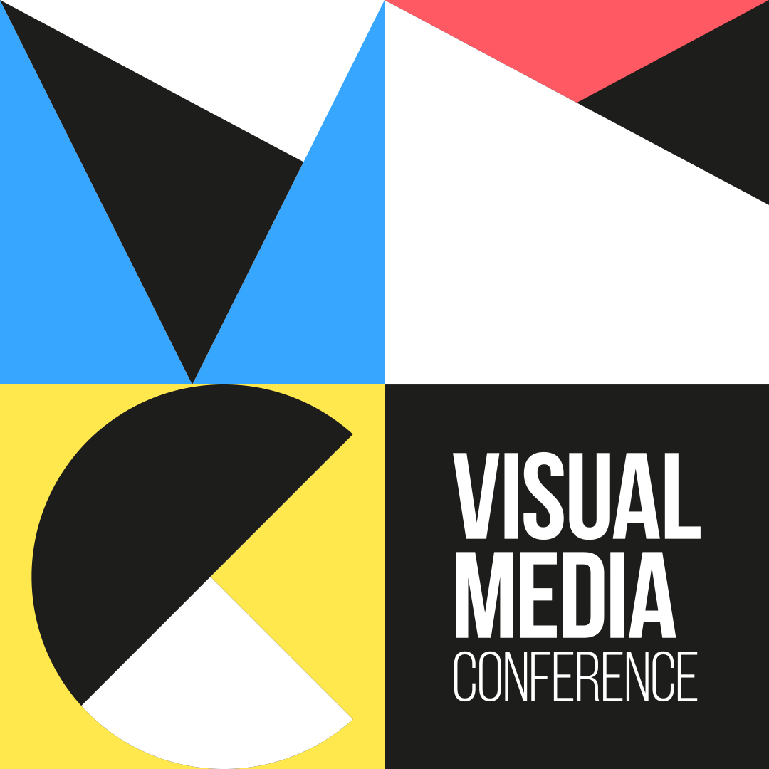 Visual Media Conference