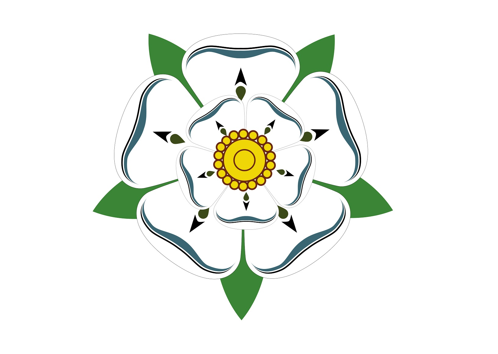 Save the date: Yorkshire Day
