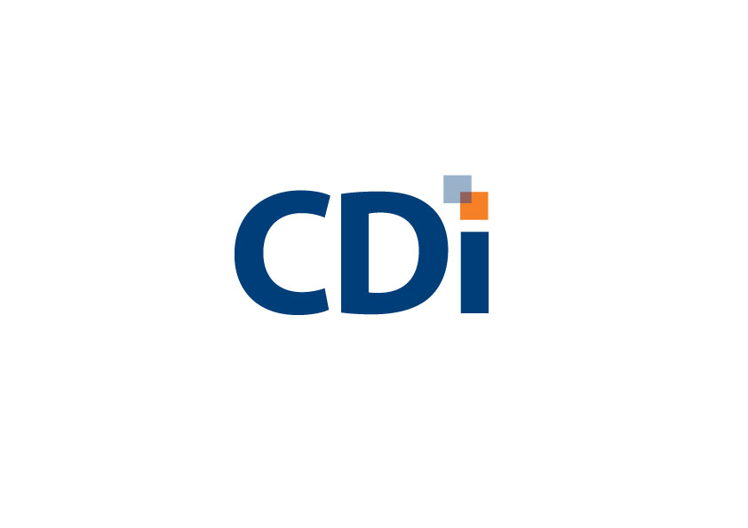 CDi rebrands to help support the wider industry