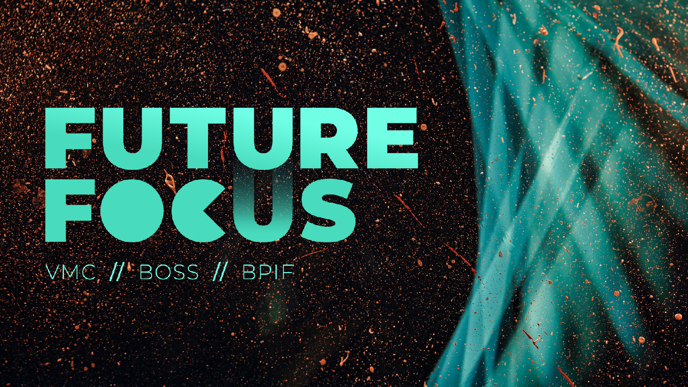 Future Focus 2020 lead way for virtual events…